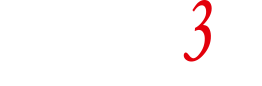 revis3d-Logo Footer