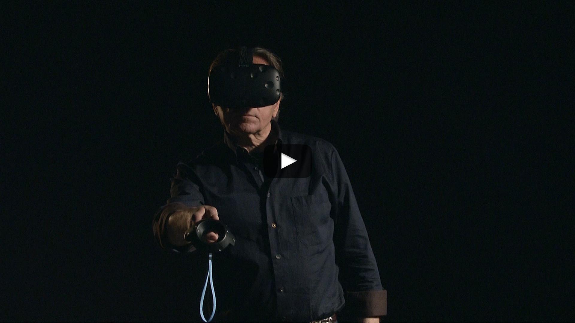 Bito 3D-Film