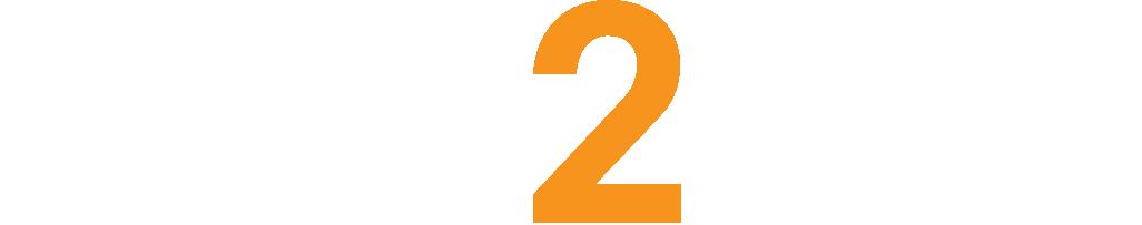 cad2vr logo white