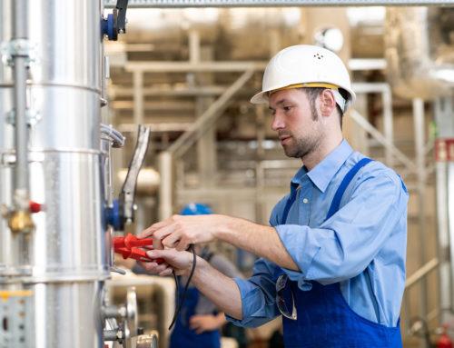 CAD2VR® Update 1.3 – Messen, Annotieren, Montageanleitungenerstellen